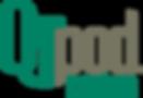 QTpod_logo_wTag_web.png