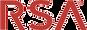 rsa-logo-260x90.png