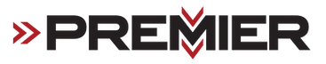 PremierSS Logo BlackRed.png