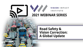 A Conversation with Experts Working at the Intersection of Vision and Safer Mobility