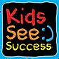 KidsSeeSuccess logo.png