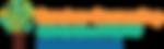 ddecc-sanders-counseling-logo404x (1).pn