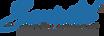 ScriptelCorp.Logo.RGB.2016.png