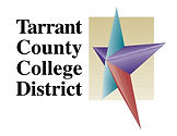 TCCD Logo.png