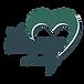 Caring Hearts Logo 2017.png