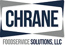 52552-chranefoodservice_fullcolor (1).pn