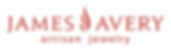 9a729-james-avery-logo (1).png