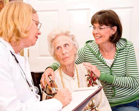 senior-alzheimers.jpg
