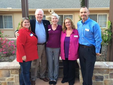 Dallas CSA Leaders Network