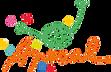 Apesal Logo.png