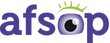 AFSOP Logo.png