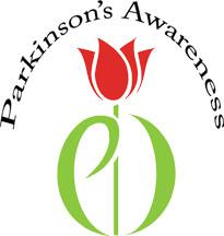 April is National Parkinson's Disease Awareness Month