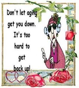 Maxine-cartoon-aging1-268x300