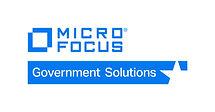 Micro Focus Logo -msgs_blue_vertldpi.jpg