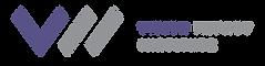 VII Logo on transparent.png