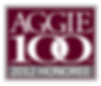 Aggie Logo 2012.png
