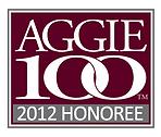 Aggie Logo 2012.png