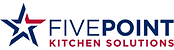 5PointKitchen-logohorizontal.png