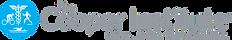 Cooper Institute Logo.png
