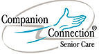 CompanionConnection_Logo2.jpg