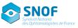 SNOF Logo.png