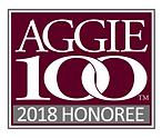 Aggie Logo 2018.png