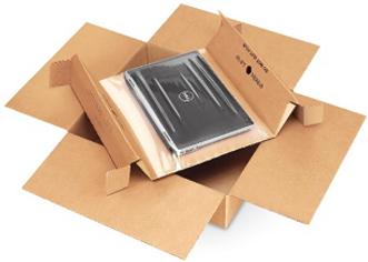 custom packaging.png