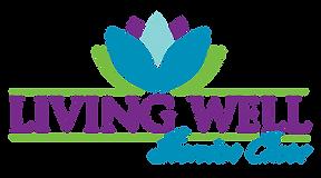 LW Trans Color Logo.png