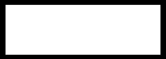 Nova Logo - New White Trans.png