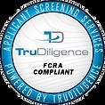 tru-diligence.png