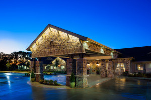 large-entrance-plano-tx-memory-care-facility