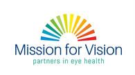 Mission-for-Vision-MFV.jpg