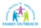 1b06e-family-outreach-logo.png