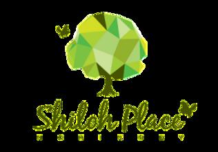 ShilohTextLogo1-300x209 (1).png
