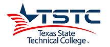 TSTC-Logo-RGB-MED.jpg