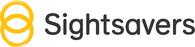 Sightsavers Logo.png