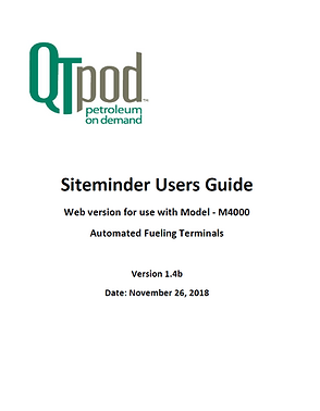 SiteMinder Fuel Software.PNG