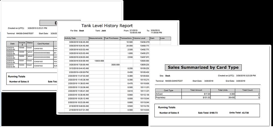 Siteminder Reports.png