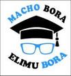 Macho Bora Logo.jpg