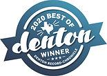 Best of Denton Winner 2020.jpg