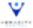 1f2da-veracity-capital-logo (1).png