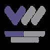 VII Logo Transparent Background.png