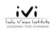 India-Vision-Institute-IVI-logo-1.jpeg