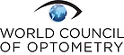 WCO Logo.png
