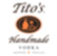 titos-logo.png
