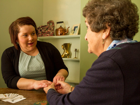 Overcoming Objections to Professional Home Care