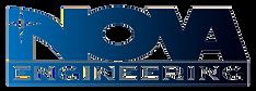 Nova Logo - New Color Trans.png