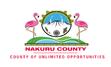 Nakuru Logo.png