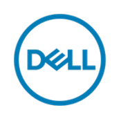 Dell-Logo-reduced-size-150x150.png