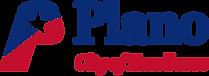 City-of-Plano-Logo-with-Tagline_20130709